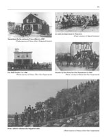 Page 120 of Horses, Harness and Homesteads - The History of Draft Horses in Saskatchewan