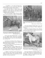 Page 95 of Horses, Harness and Homesteads - The History of Draft Horses in Saskatchewan