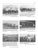 Page 165 of Horses, Harness and Homesteads - The History of Draft Horses in Saskatchewan